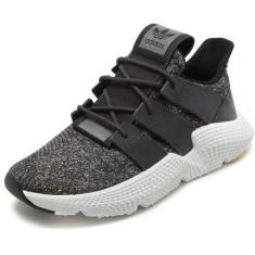 79433cdb9e1 Tênis Adidas Masculino Casual Prophere
