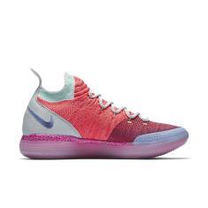e252211df2 Tênis Nike Masculino Basquete Zoom KD XI