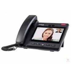 Telefone Ip Giga Câm 1.3Mp Touch Screen Tip 638V - Intelbras