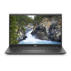 """Imagem de Notebook Dell Vostro 5000 v14-5402 Intel Core i7 1165G7 14"""" 16GB SSD 512 GB GeForce MX330"""