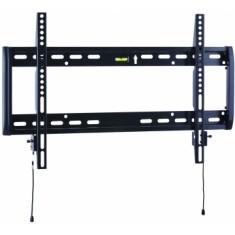 "Suporte para TV LCD/LED/Plasma Parede 25"" à 60"" BedinSat BP-53"
