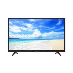 "Smart TV LED 32"" Panasonic TC-32FS500B 2 HDMI USB"