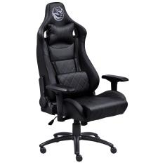 Cadeira Gamer Reclinável Mad Racer V10 PCYes
