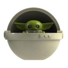 Imagem de Lego Baby Yoda - Mandalorian Star Wars Pronta Entrega