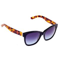f53a83987586a Óculos de Sol Feminino Forum F0006