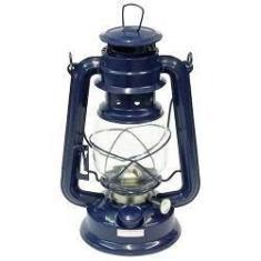 Imagem de Lampião A Pavio Querose Citronela Repelente Insetos Camping
