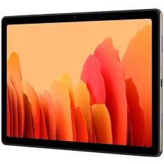 "Tablet Samsung Galaxy Tab A7 SM-T500N 32GB 10,4"" 8 MP Android"