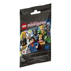 Imagem de Lego Minifigures - Dc Super Heroes Series