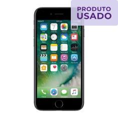Imagem de Smartphone Apple iPhone 7 Plus Usado 32GB iOS