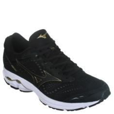 3261956a749 Mizuno Wave Prorunner 22 para quem quer um tênis leve e com boa durabilidade