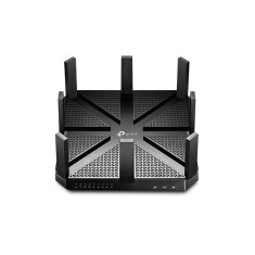 Roteador Wireless 2167 Mbps Archer C5400 - TP-Link
