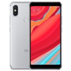 Smartphone Xiaomi Redmi S2 64GB Android Câmera Dupla