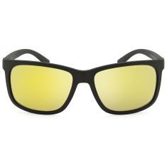 Óculos de Sol Unissex Armani Exchange AX4041SL
