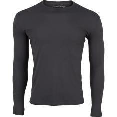 Imagem de Camiseta Manga Longa com Proteção Solar UV Lupo Repelente - Masculina