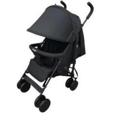 Imagem de Carrinho de Bebê Voyage Park Guarda-chuva , 0 a 15 kg