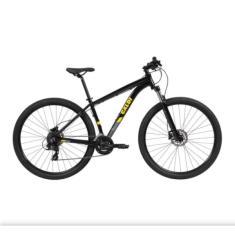 Imagem de Bicicleta Caloi Lazer 24 Marchas Aro 29 Freio a Disco Hidráulico Explorer Sport