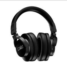 Imagem de Headphone Bluetooth com Microfone Kolt K340BT