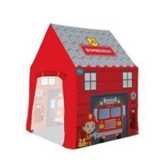 Imagem de Barraca Infantil - Bombeiros - Bang Toys