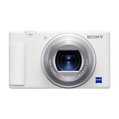 Imagem de Câmera Digital ZV-1 Sony