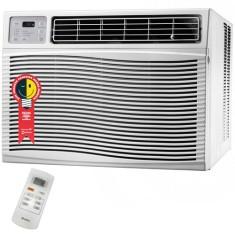 Ar-Condicionado Janela Gree 7000 BTUs Frio
