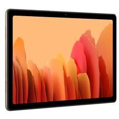 "Imagem de Tablet Samsung Galaxy Tab A7 SM-T505N 64GB 4G 10,4"" 8 MP"