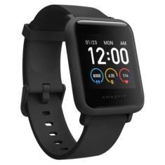 Imagem de Smartwatch Xiaomi Amazfit Bip S Lite