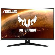 "Imagem de Monitor Gamer LED 31,5 "" Asus TUF Gaming VG32VQ1B"