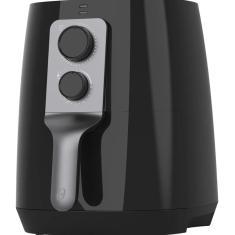 Imagem de Fritadeira Elétrica Sem óleo Oster Black OFRT590 Capacidade 3,3l Timer