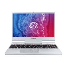 "Notebook Gamer Samsung Odyssey NP850XBD-XG2BR Intel Core i7 9750H 15,6"" 16GB HD 1 TB Híbrido"