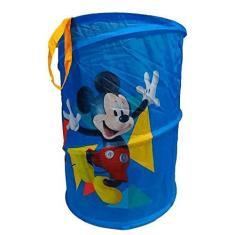 Imagem de Porta Objeto Portátil Mickey