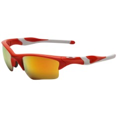 Foto Óculos de Sol Masculino Esportivo Oakley Half Jacket 2.0 XL a0eb7300561d1