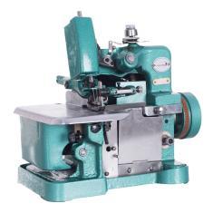 Imagem de Máquina De Costura Overlock Semi Industrial Iwmc5061 Importway 110V