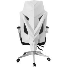 Cadeira Gamer Reclinável Zermatt Conforsit