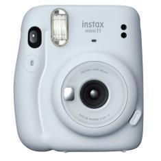 Câmera Instantânea Fujifilm INSTAX Mini 11 Branco