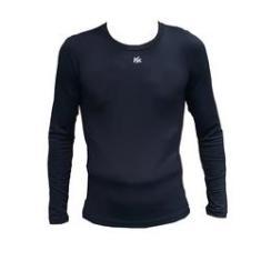 Imagem de Camiseta Segunda Pele Kanxa de Compressão