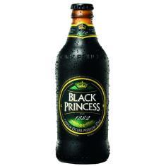 Imagem de Cerveja Black Princess Escura 600 ml