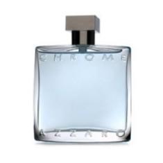 Imagem de Perfume Azzaro Chrome Eau de Toilette Masculino 200ml