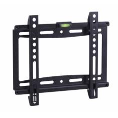 "Suporte para TV LCD/LED/Plasma Parede 15"" à 37"" BedinSat BP-57"