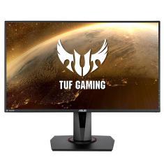"Imagem de Monitor Gamer IPS 27 "" Asus Full HD VG279QM"