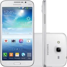 Smartphone Samsung Galaxy Mega Duos GT-I9152 8GB Android