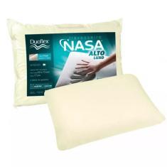 Imagem de Travesseiro Duoflex NASA Alto Luxo NN1116