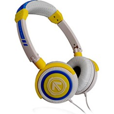 Headphone com Microfone Aerial7 Phoenix Citron