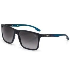 Óculos de Sol Masculino Quadrado Mormaii Kona M0036