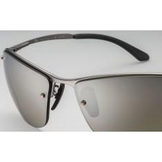 5eefa438afd4b 0  1  2  3. Óculos de Sol Unissex Ray Ban RB3542