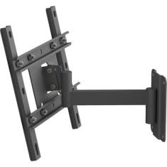 """Suporte para TV LCD/LED/Plasma Parede Articulado até 56"""" Multiforma MF3031"""