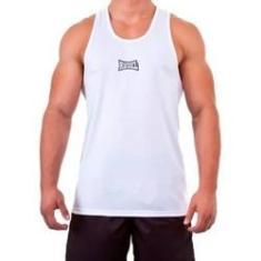 Imagem de Camiseta Regata Dry - Rudel