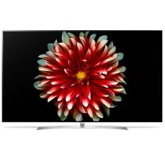 """Smart TV TV OLED 65"""" LG 4K HDR Netflix OLED65B7P 4 HDMI"""
