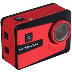 Filmadora Xtrax AEE Smart 4K