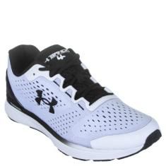 online store 75e45 322e4 Tênis Under Armour Masculino Corrida Charged Bandit 4 Com o ...