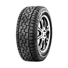 Pneu para Carro Pirelli Scorpion All Terrain Plus Aro 17 275/65 115T